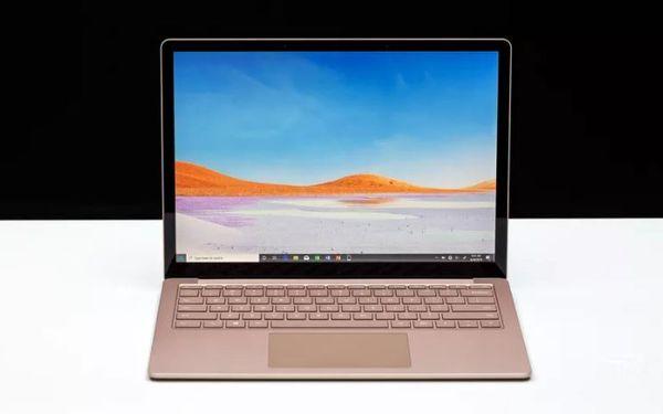 قیمت روز انواع لپ تاپ لمسی