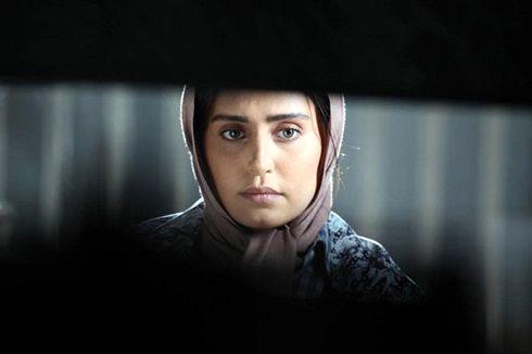 کنجکاو برانگیزترین فیلم های جشنواره فجر امسال + عکس