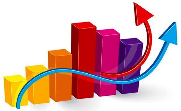 ریشه اختلاف آماری بین بانک مرکزی و مرکز آمار چیست؟