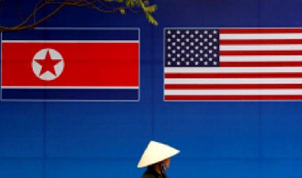 آمریکا تحریم های کره شمالی را یک سال دیگر تمدید کرد