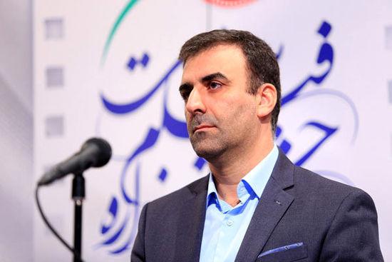 واکنش معاون نظارت و ارزشیابی سازمان سینمایی به روزنامه کیهان