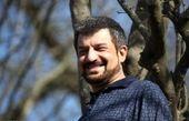 انتقاد محمود شهریاری از گلزار به خاطر زندگی لاکچری و پشت کردن به فردوسیپور