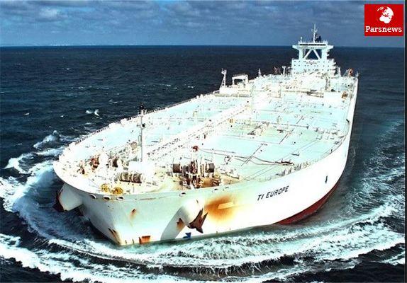 جزئیات صادرات ۹ ماهه کالاهای غیرنفتی