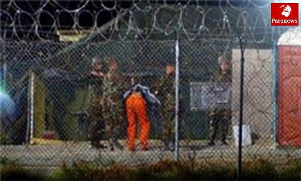 صنعا خواستار تحویل ۹۰ زندانی یمنی «گوانتانامو» و «بگرام» شد