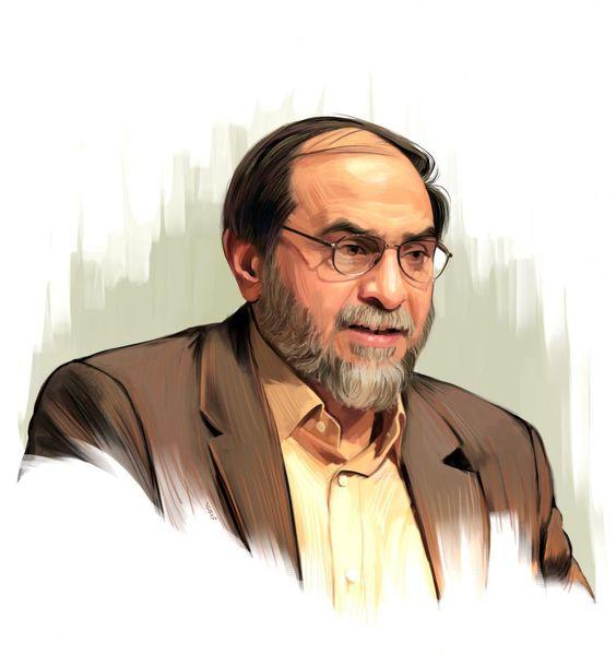 انتقادات رحیم پور ازغدی از شورای عالی انقلاب فرهنگی