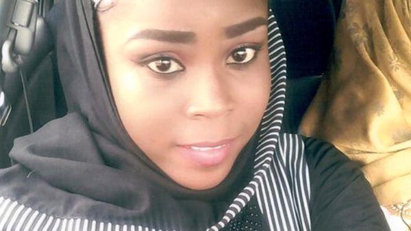 اعدام کارمند خدمات درمانی صلیب سرخ در نیجریه