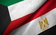 احضار سفیر مصر توسط دولت کویت