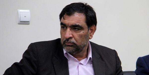 نجومی بگیران تعیین تکلیف شده اند