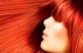 رنگ کردن مو در حالت خیس یا خشک؛ کدام بهتر است؟/ معایب رنگ کردن مو در حالت خیس