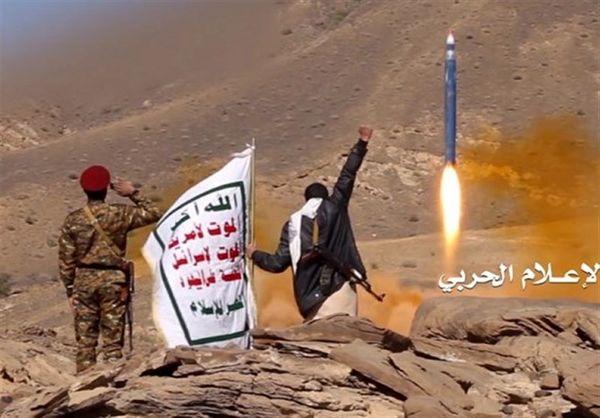 شهادت یک زن یمنی در حملات جنگندههای سعودی به صعده