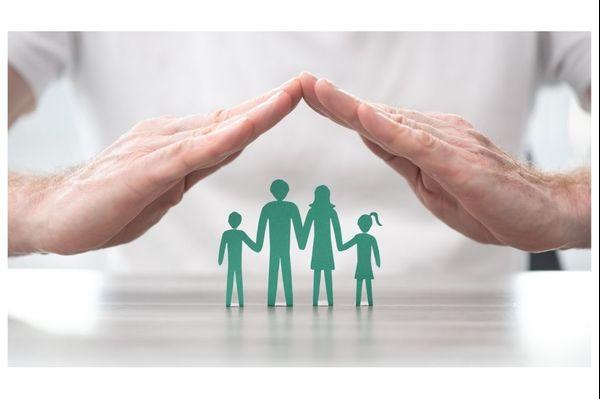 تاثیر روحی و روانی بیمه های زندگی و تکمیلی در اقتصاد خانوار