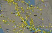۵پیشنهاد در ایده تبدیل ایران به راه ابریشم هوایی