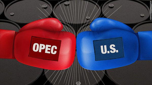 آیا جنگ قیمت نفت دیگری در راه خواهد بود؟
