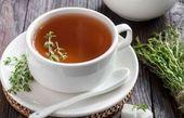 بهترین چای در دوران کرونا