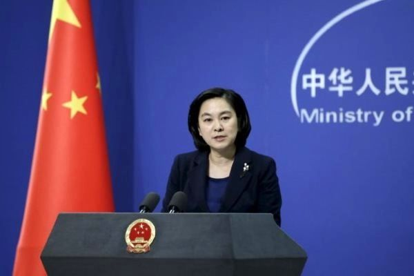 چین همواره مخالف تحریمهای یکجانبه علیه ایران بوده است