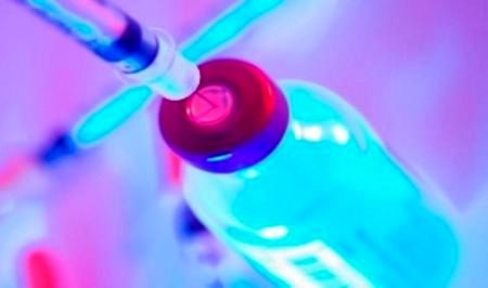 عوارض جانبی انسولین درمانی