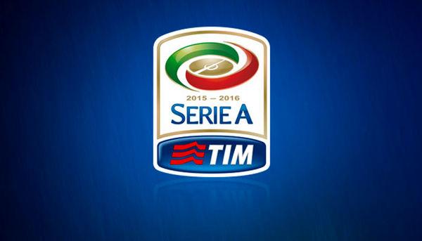 مسبب عدم حضور ایتالیا در جام جهانی به کالچو بازگشت