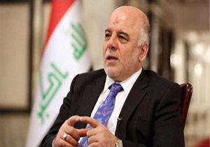 دفاع سخنگوی دولت عراق از موضع العبادی در قبال ایران