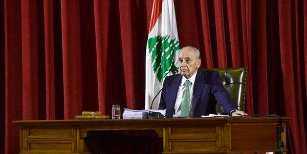 توافق جدید درباره ترسیم مرز لبنان و فلسطین