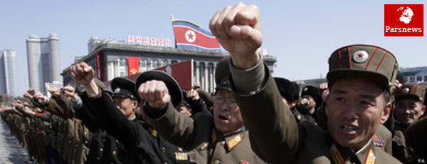 سئول حرفش را درباره چهارمین آزمایش هستهای کره شمالی پس گرفت