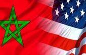 بهرهگیری مراکش از سیاستهای ضدایرانی ترامپ