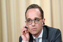 مسئله اوکراین و سوریه محور مذاکرات آتی برلین و مسکو