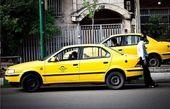 توزیع بیش از۳۴هزارحلقه لاستیک به نرخ دولتی میان تاکسیرانان تهرانی