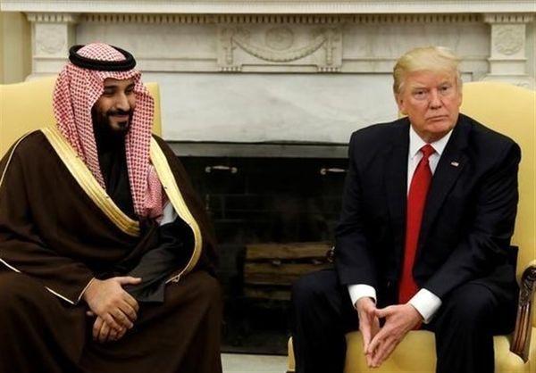 دیدگاه احمقانه واشنگتن درباره ایران