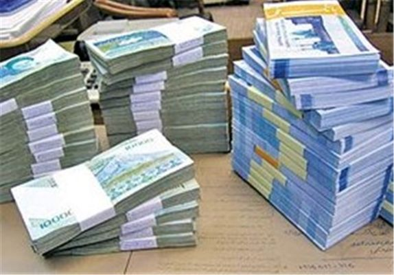 بیانیه وزارت اقتصاد درباره بدهی دولت به شهرداری