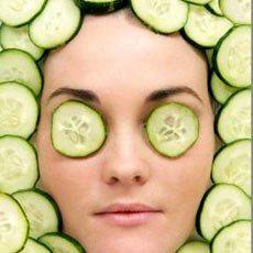 بهترین مرطوب کننده برای پوست