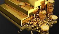 قیمت طلا و سکه در ششم اسفند/ کاهش جزئی نرخ طلا و سکه در بازار