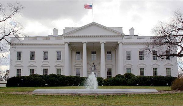 کرامت انسانی از کاخ سفید کوچ کرده است