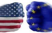 روابط ایران و اروپا چالشی عمیق برای ترامپ است