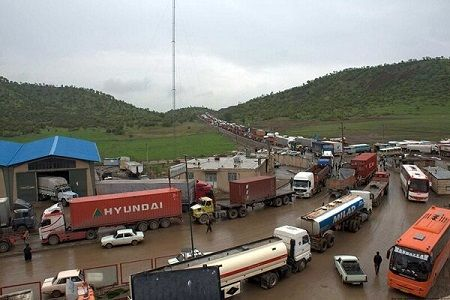 چند بازارچه مرزی ایران را بشناسیم ! + تصاویر