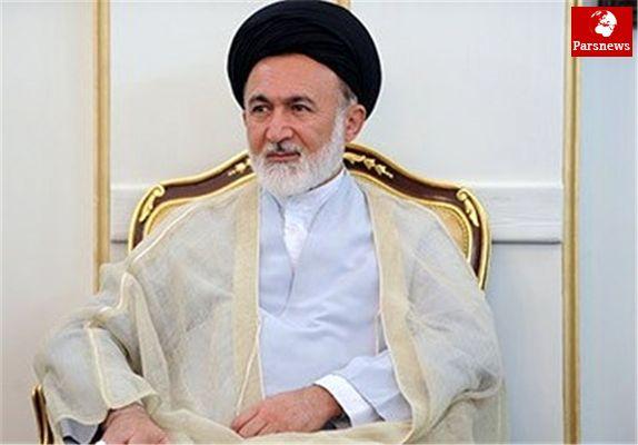 واکنش سرپرست حجاج ایرانی درباره شایعه شیوع برخی بیماریها در حج امسال