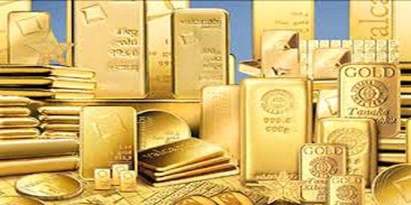 چه زمانی وقت خرید طلا است ؟