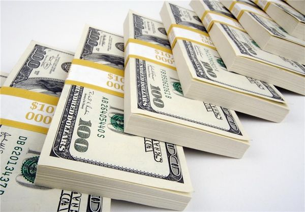 بخشنامه جدید گمرک درباره سقف ارز همراه مسافر