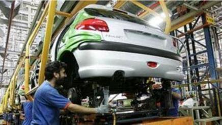 وضعیت قیمت خودرو در گرو شرایط تورمی ۹۳
