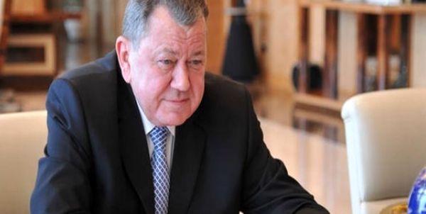 روسیه: میخواهند تروریستها را از ادلب به عراق منتقل کنند