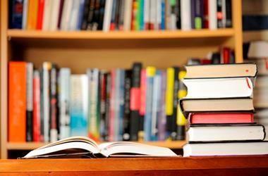 اعلام آخرین رقم ناشران محروم