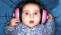 رابطه جالب میان تغذیه سالم و شنیدن موسیقی