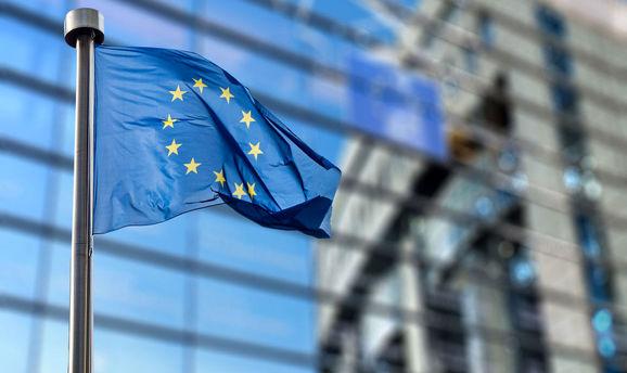 ایران به دنبال افزایش توانمندی در سوریه باشد/ زمینه های افتتاح دفتر اتحادیه اروپا در ایران