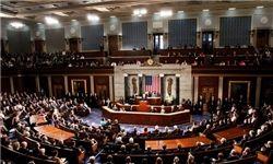 سناتورهای آمریکایی به دنبال برکناری بن سلمان هستند