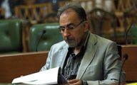 آیا نجفی توانایی مدیریت بحران کلان شهر تهران را دارد؟