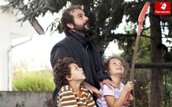 انتشار عکسها و خلاصه داستان جدیدترین اثر فرهادی