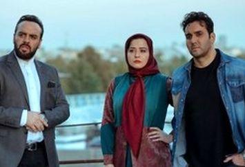 تازه ترین خبرها از جدیدترین فیلم مشترک مهراوه شریفینیا و پوریا پورسرخ
