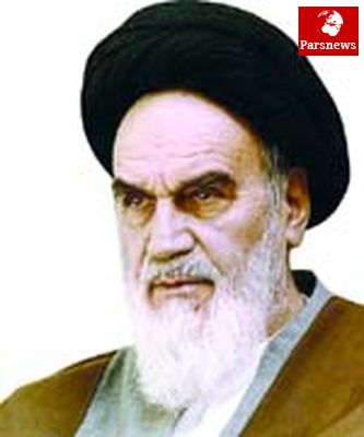 نام امام خمینی (ره) در کتاب رکوردهای گینس ثبت شد
