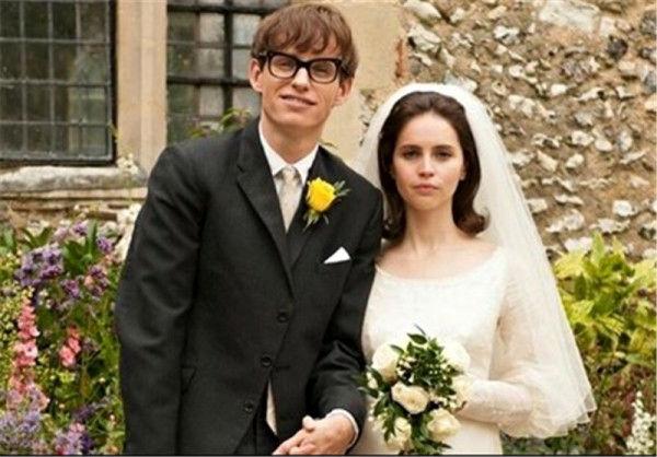 همسر اول استیون هاوکینگ به فیلم «تئوری همه چیز» حمله کرد