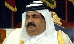 صلح غرب با تروریسم سلفی و نقش دلالان قطری