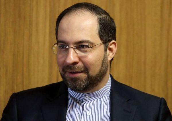 جواب استعلام شهردار تهران هنوز واصل نشده است